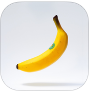 icon_banana.png