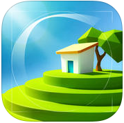 icon_godus.png