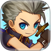 icon_gururinquest.png