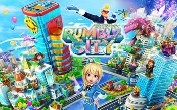 rumble-city-31-0-s-307x512.jpg